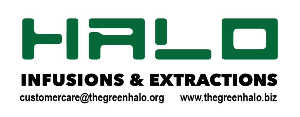 Halo I_E Logo-Green-Black-CustCare-withURL-01.png