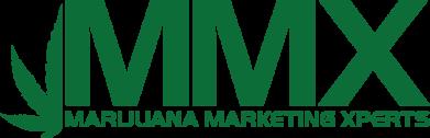 MMX-Logo.png