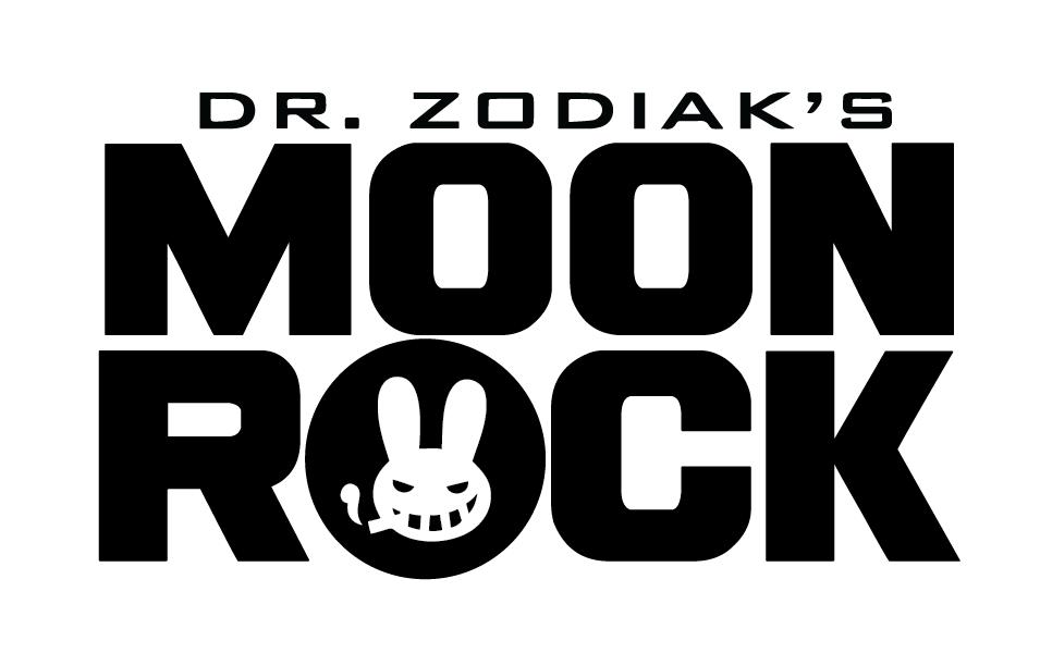 Moonrock logo-01.png