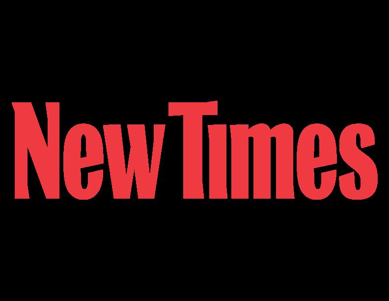 Phoenix-New-Times-Logo.png