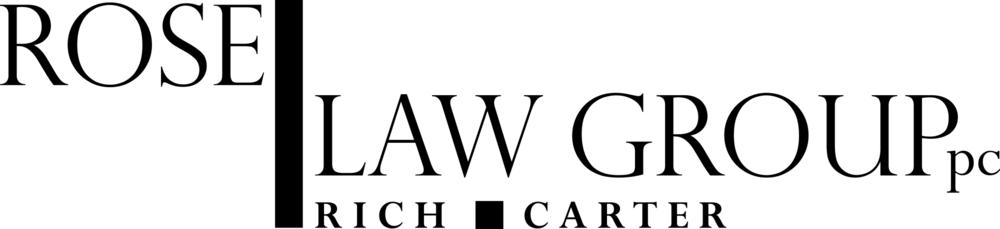 RLGR Rich Carter Logo.png