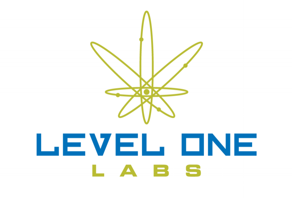 level one logo-FIN-01.png