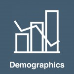 Demographics-150x150.jpg