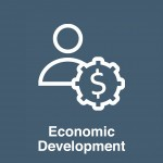 Economic-Development-150x150.jpg