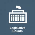 Legislative-Counts-150x150.jpg