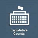 Legislative-Counts-150x150.jpg
