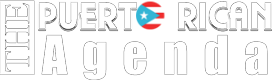 The Puerto Rican Agenda of Chicago