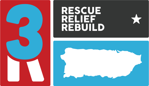 rescue-relief-rebuild.png