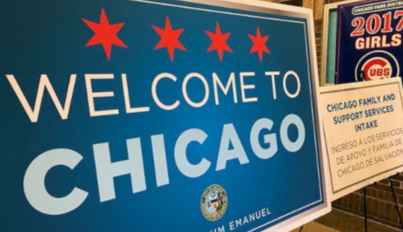 welcome-chicago-resource-center.jpg