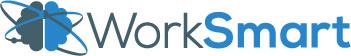 WorkSmart email signature-80.jpg