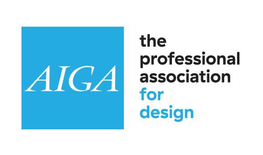 AIGA LogoD.png