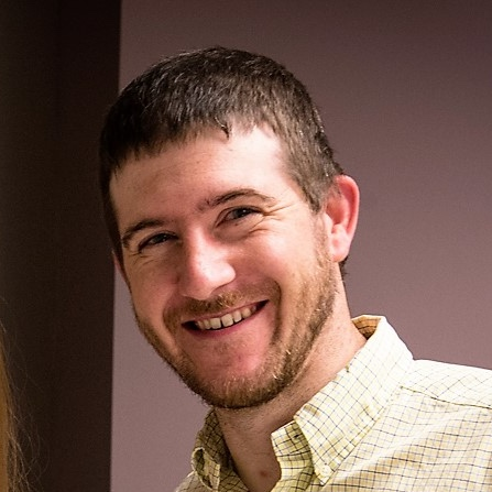 Zachary M. Waite   Zach is an independent ERP consultant, specializing in the Odoo suite of business applications.  more…