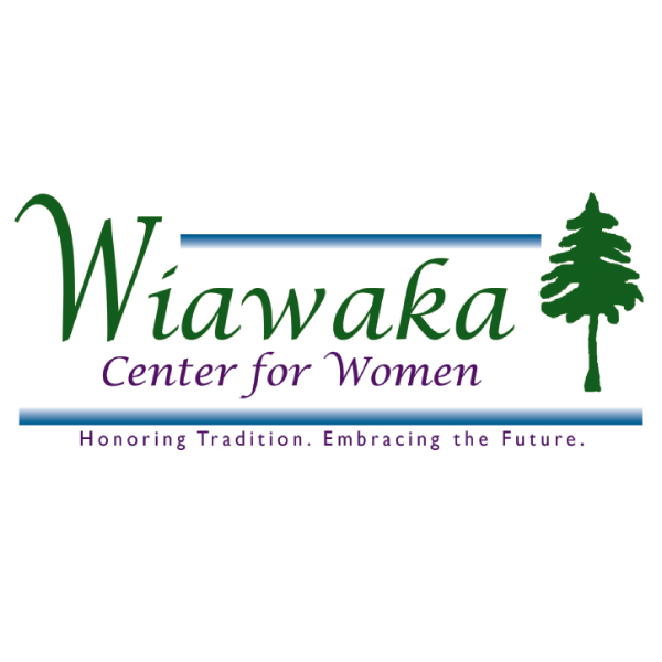 Doreen Kelly   Doreen is the newly-appointed Executive Director for Wiawaka. Learn more about  Doreen and Wiawaka here.