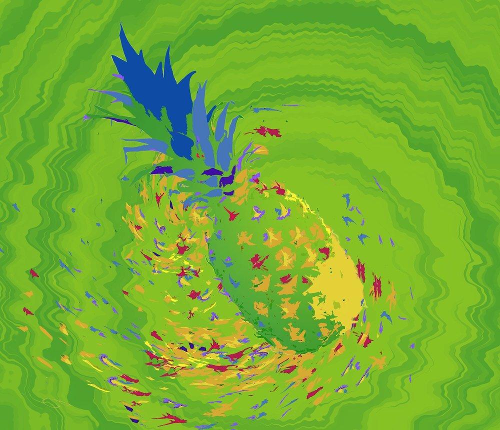Pine_postcard.jpg