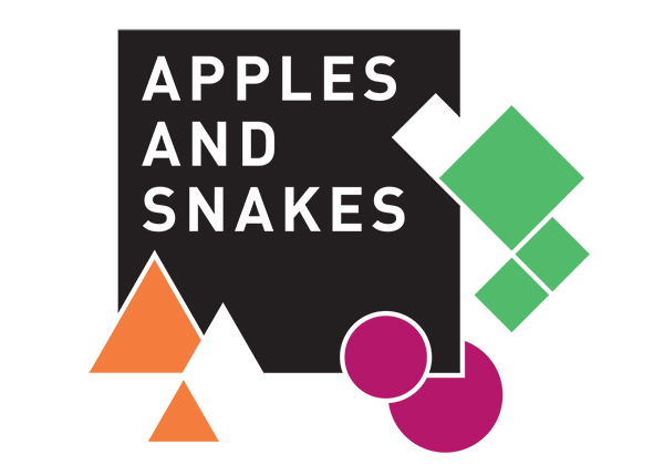 apples_and_snakes_.jpg