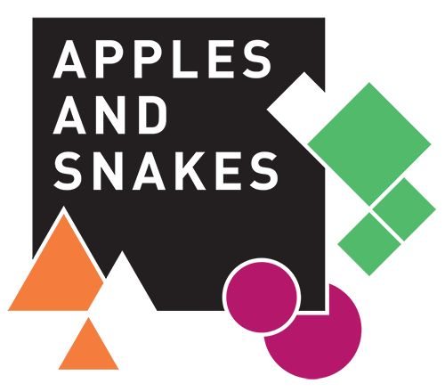 apples_and_snakes.png