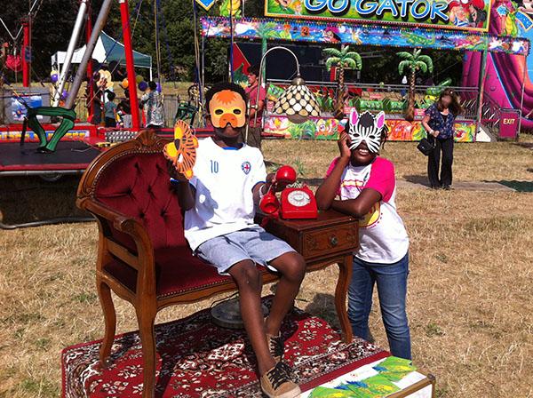 chair-masks.jpg