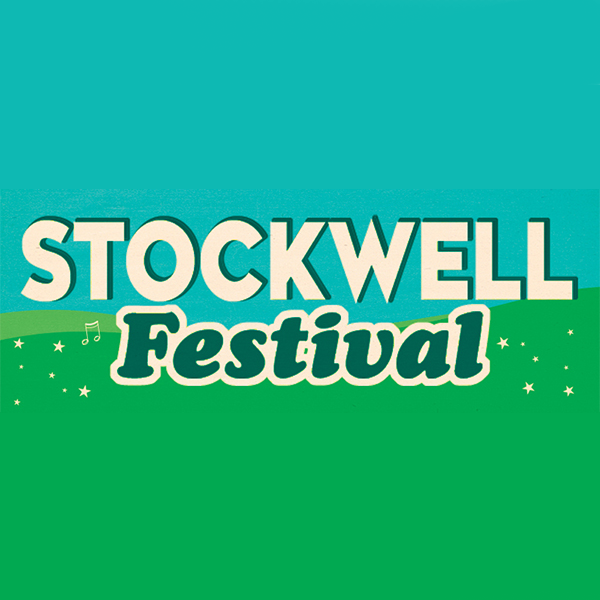 stockwell_festival_sq.png