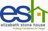 elizabeth-stone-house-logo.jpeg