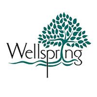 Wellspring-logo-200px.jpg