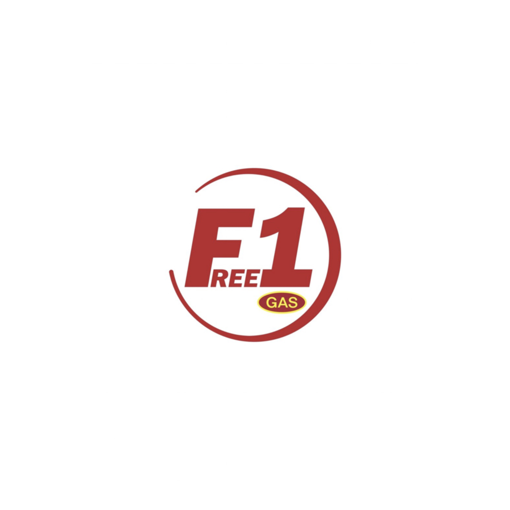 logos sloth.002.jpeg