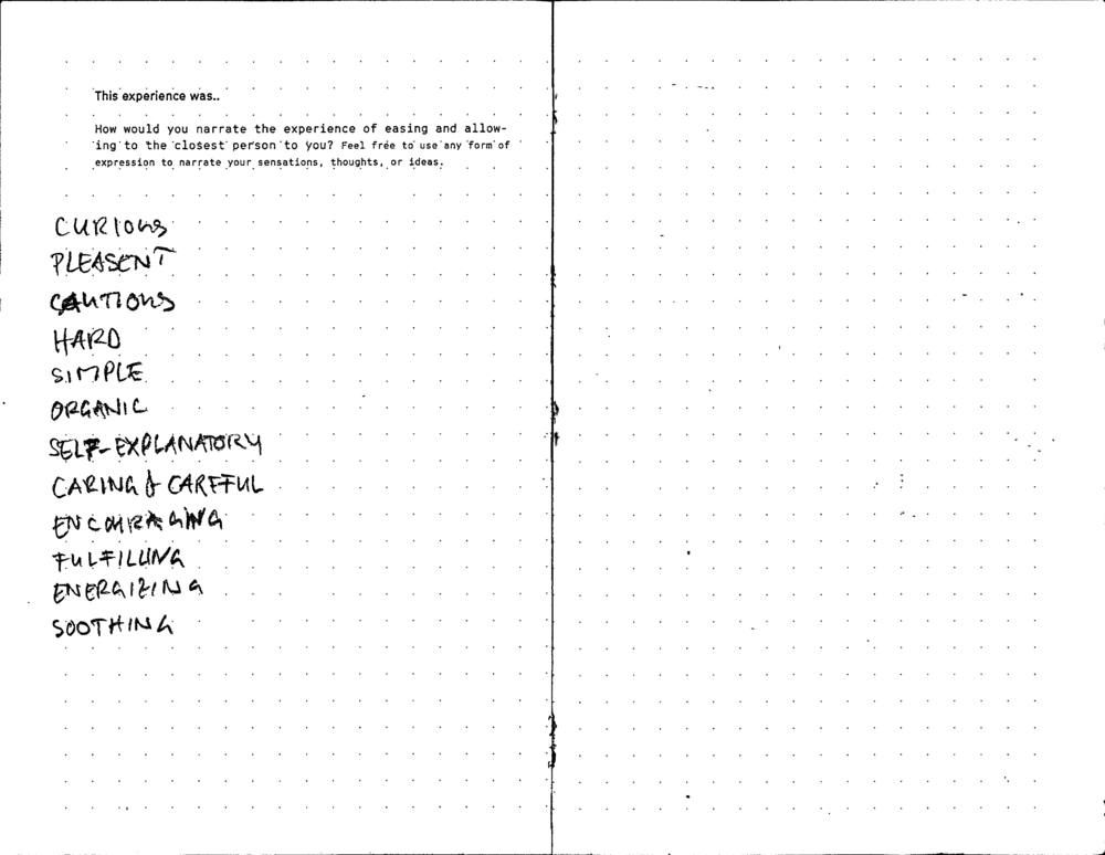 lang arts - April 6th_Page_05.png