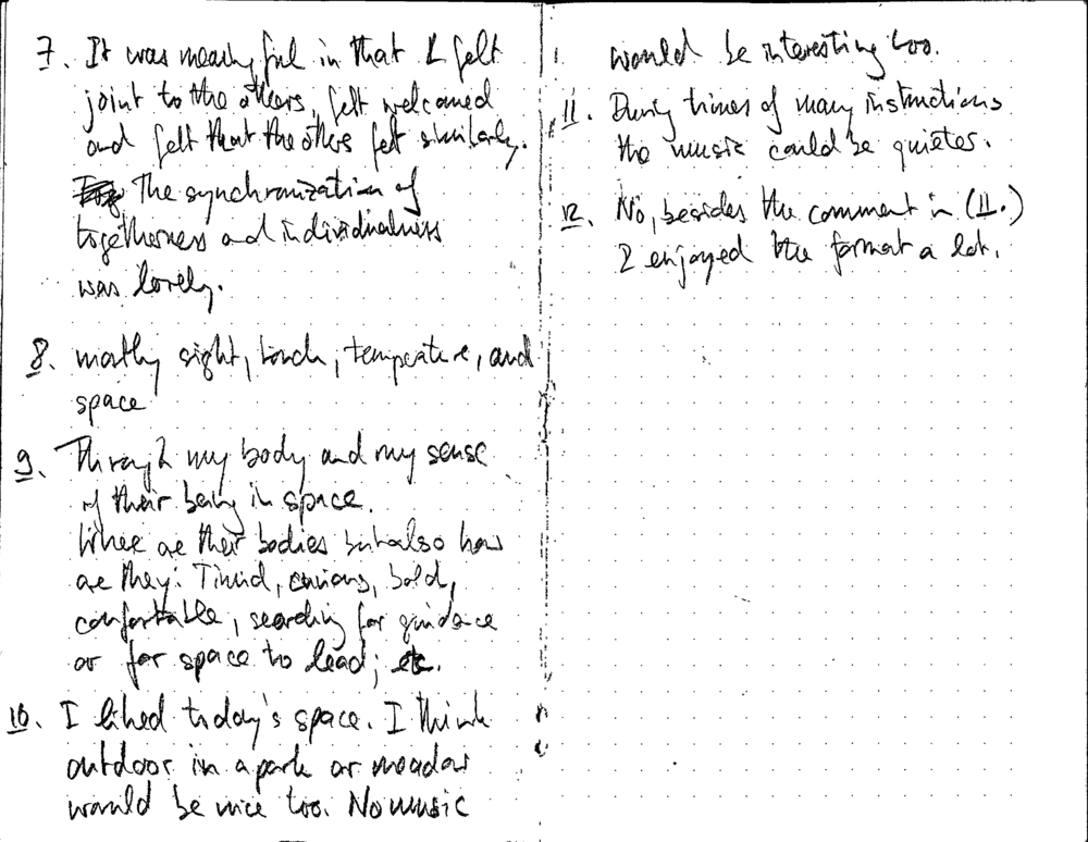lang arts - April 6th_Page_07.png