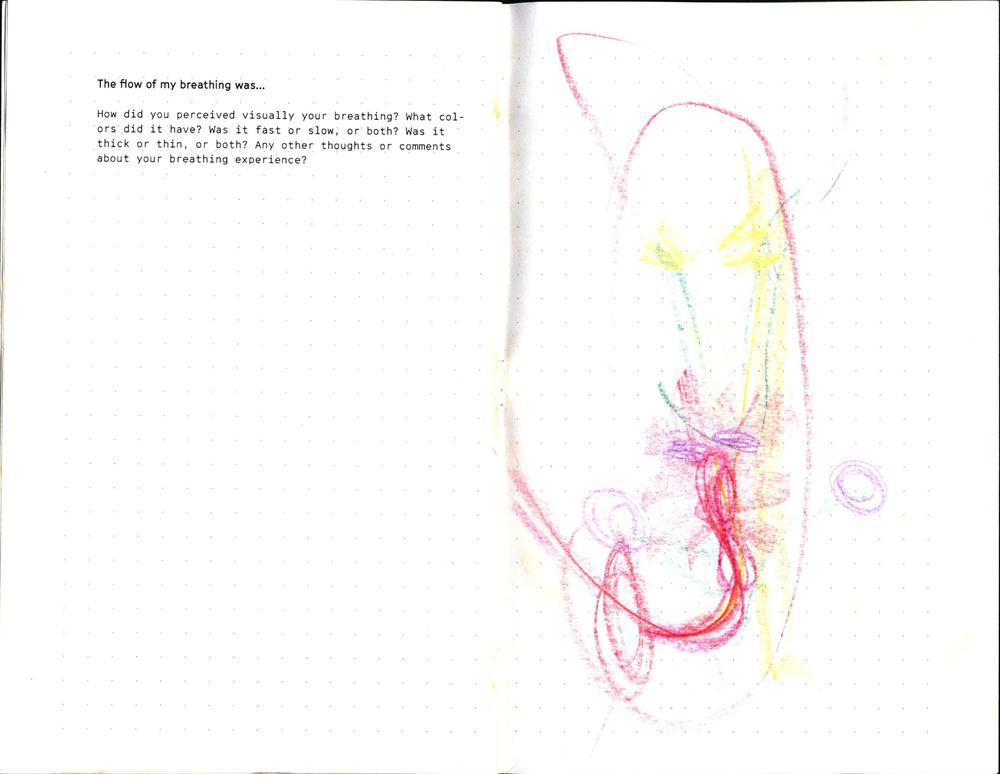 lang arts - April 6th_Page_08.png