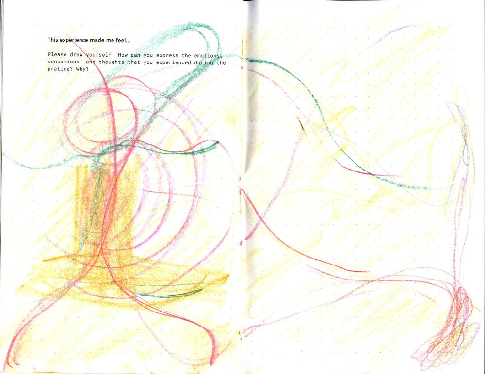 lang arts - April 6th_Page_09.png