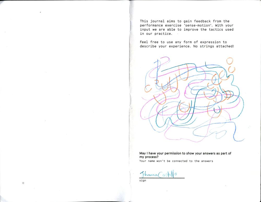 lang arts - April 6th_Page_14.png