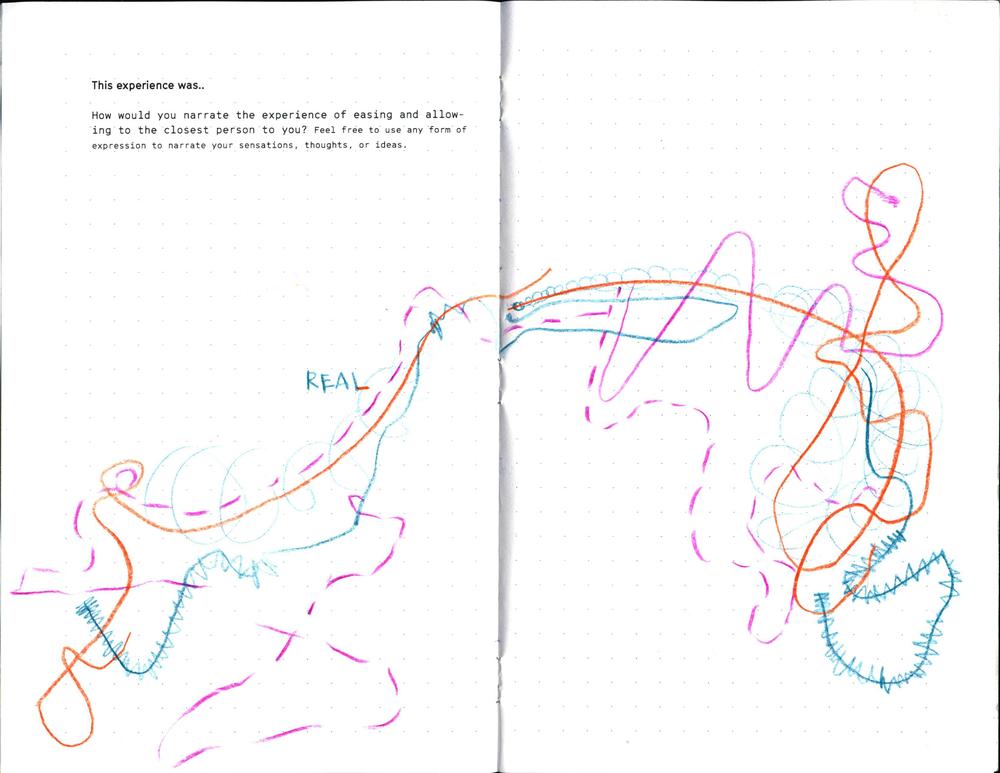 lang arts - April 6th_Page_17.png
