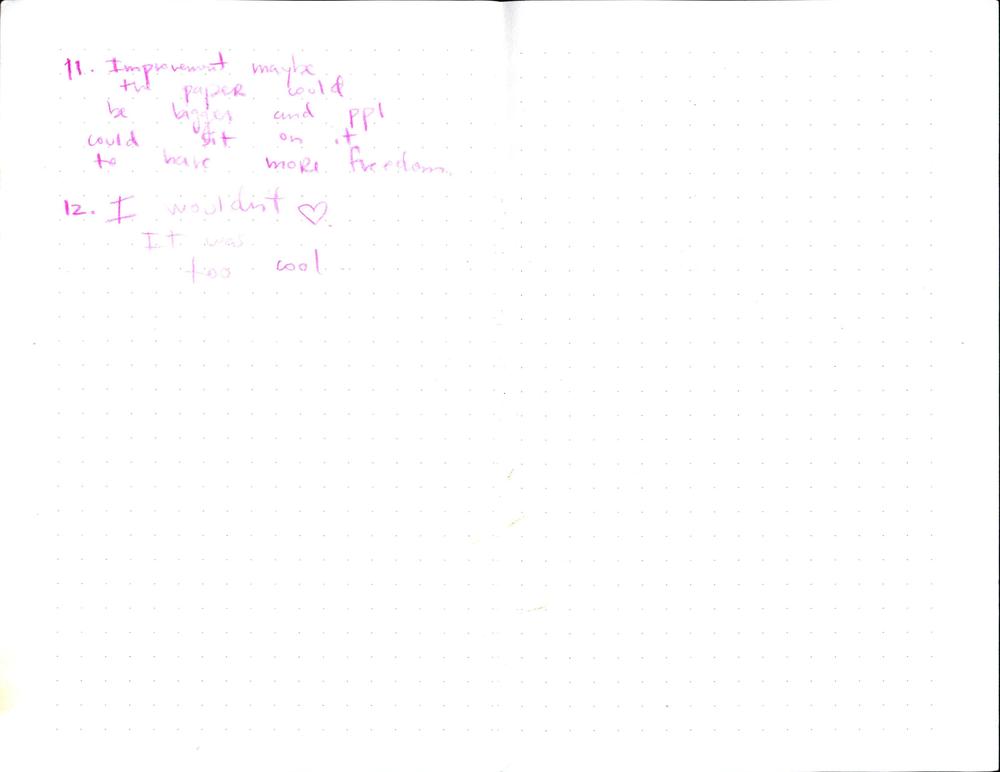 lang arts - April 6th_Page_19.png