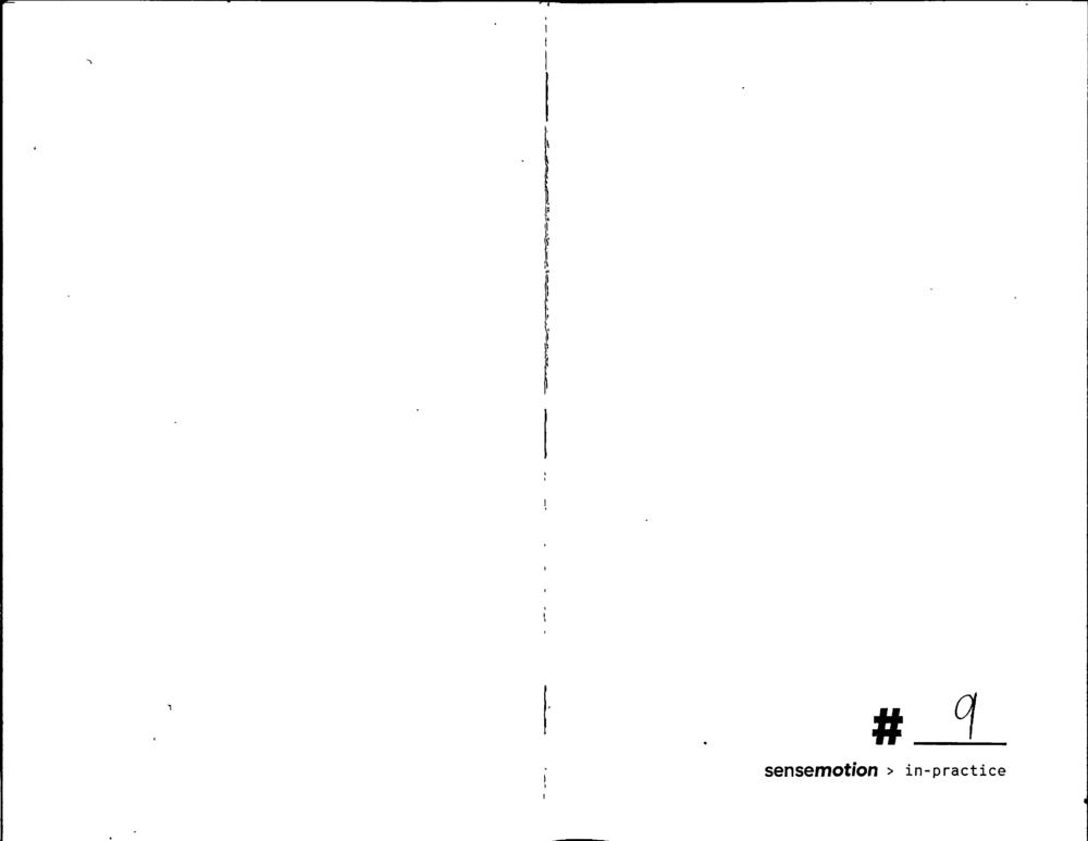 lang arts - April 20th_Page_13.png