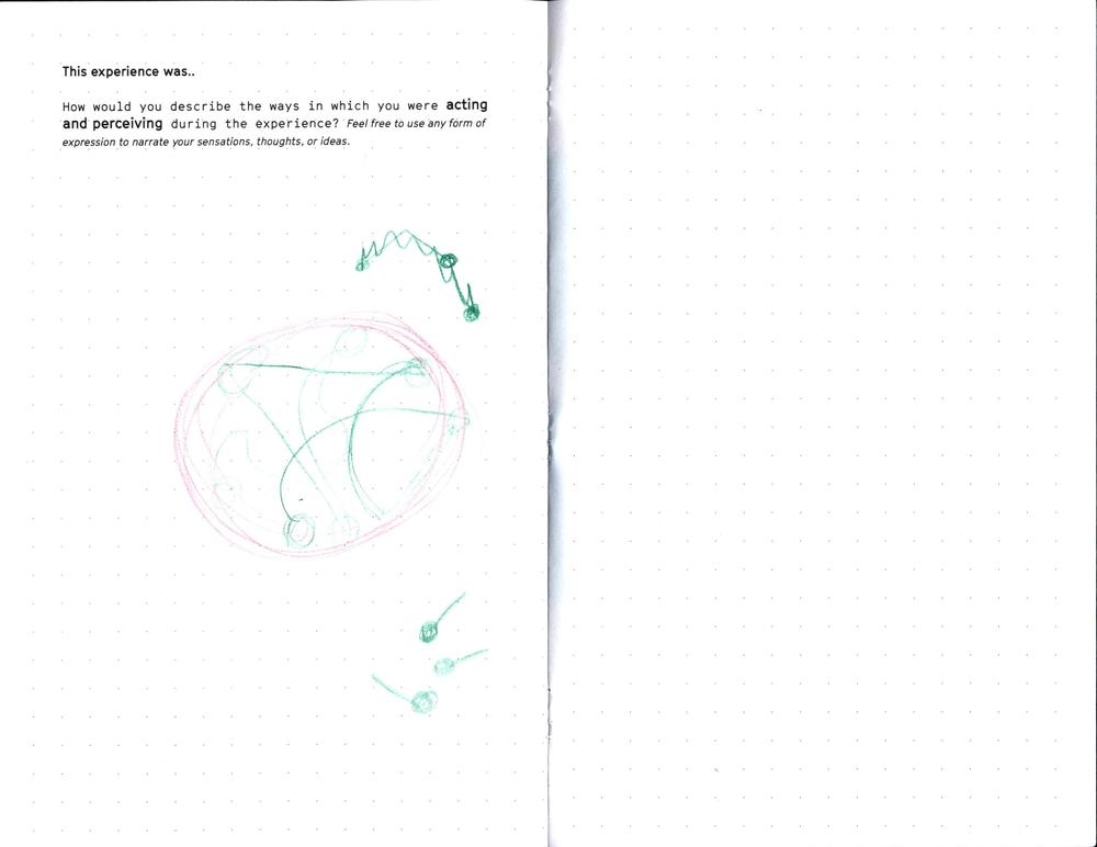 lang arts - April 20th_Page_17.png
