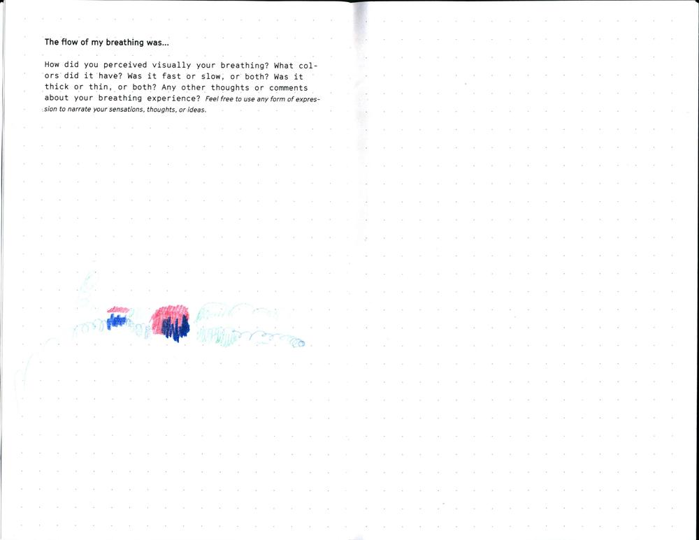 lang arts - April 20th_Page_21.png
