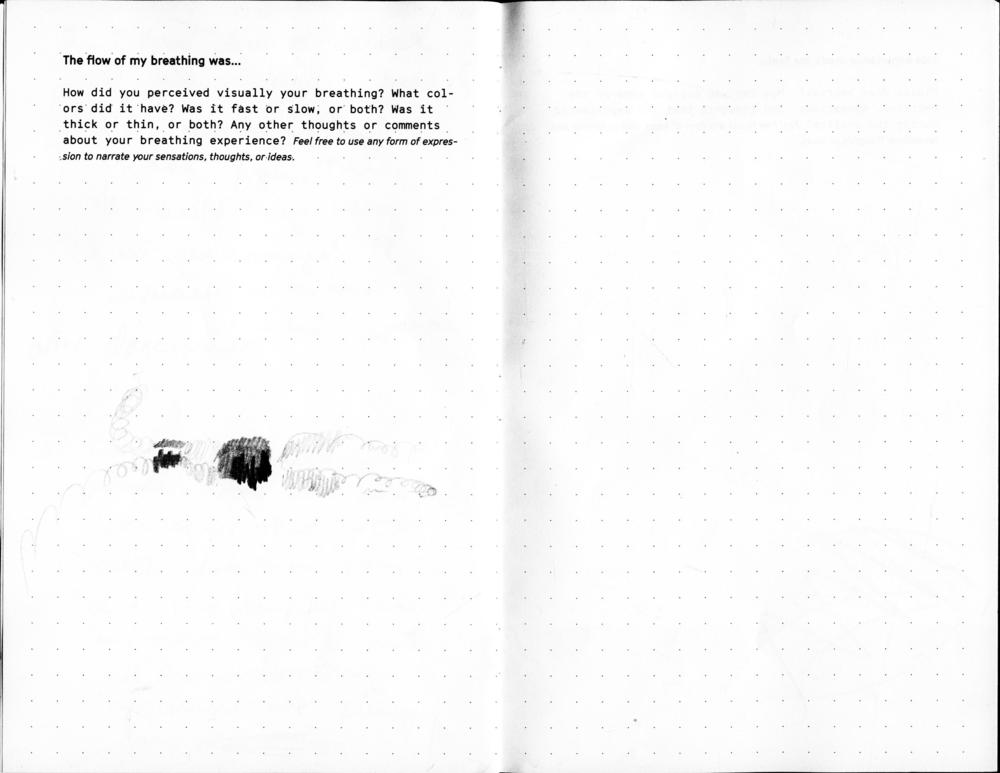 lang arts - April 20th_Page_22.png