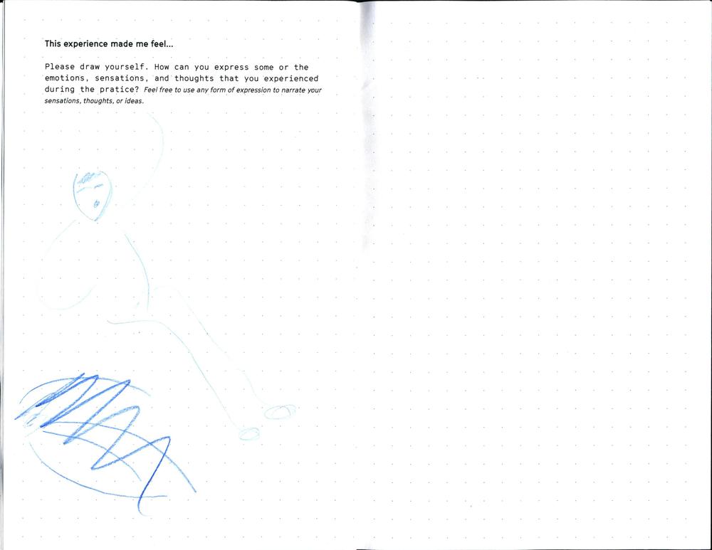 lang arts - April 20th_Page_23.png