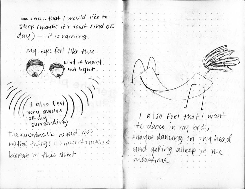 lang arts - April 27th_Page_07.png