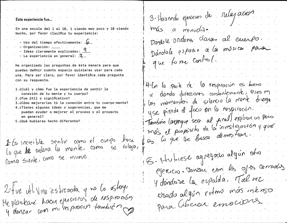 mamey_Page_054.png