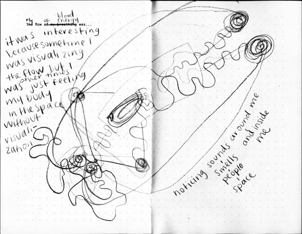 lang arts - April 27th_Page_09.png