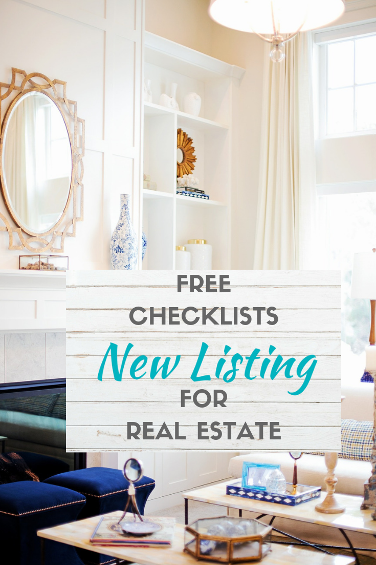 RealEstateChecklists.png