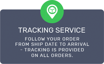TrackingService.png