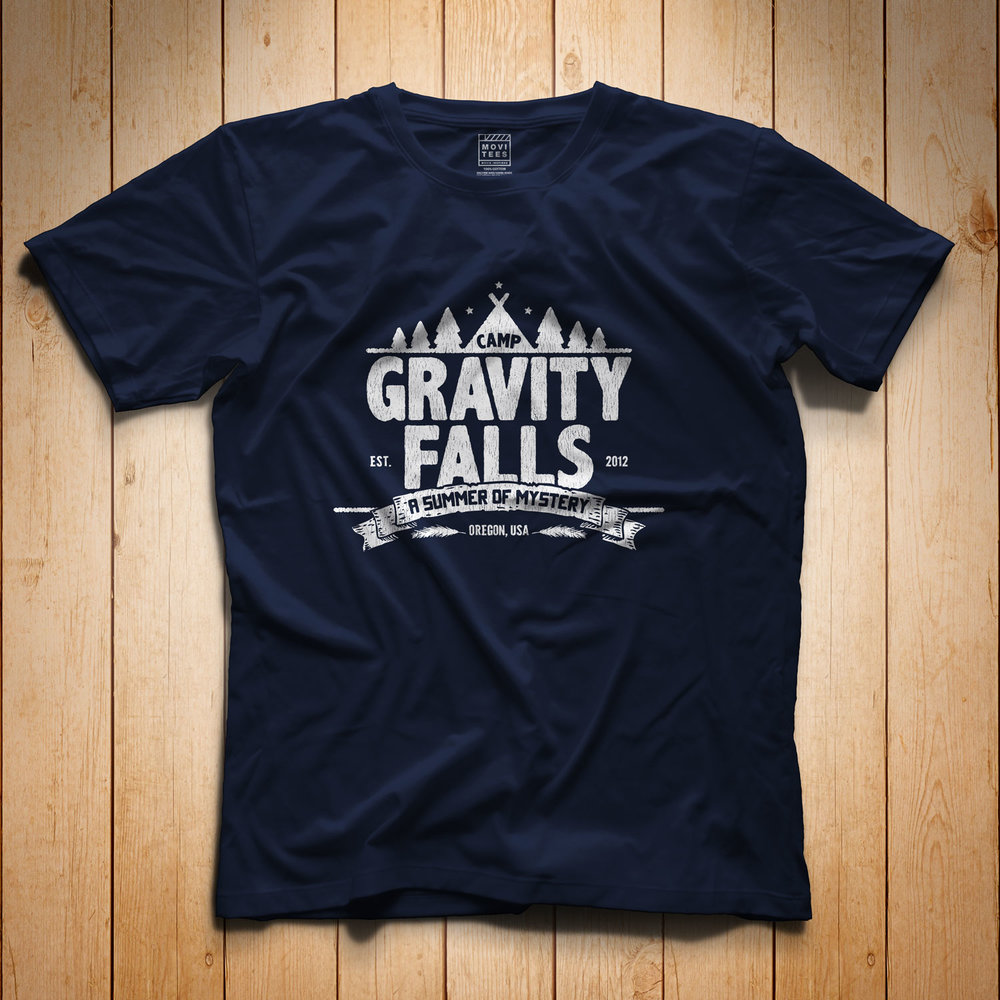 Camp-Gravity-Falls-Gravity-Falls-Inspired-TShirt-by-MoviTees_N.jpg