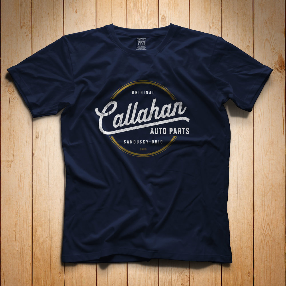 Callahan-Auto-Parts-Tommy-Boy-Inspired-TShirt-by-MoviTees_N.jpg