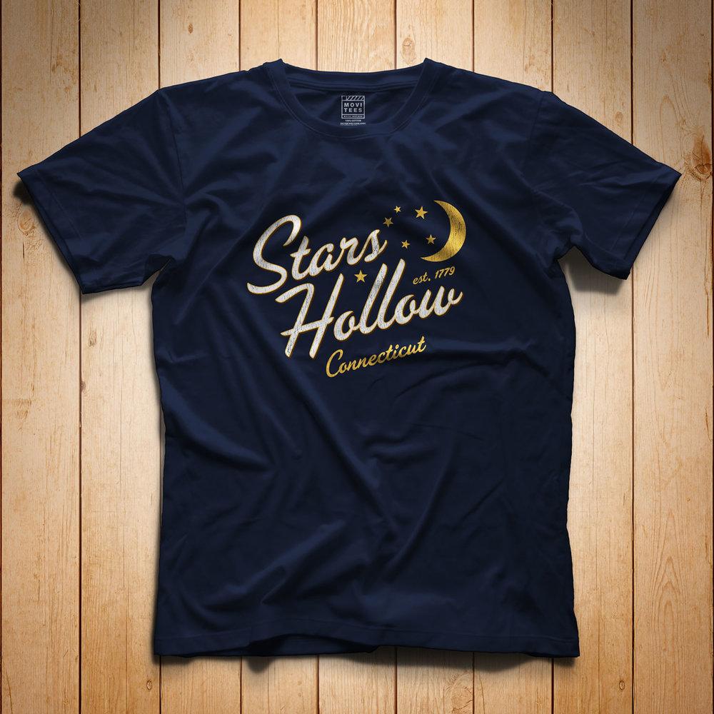 Stars-Hollow-Gilmore-Girls-Inspired-TShirt-by-MoviTees_N.jpg