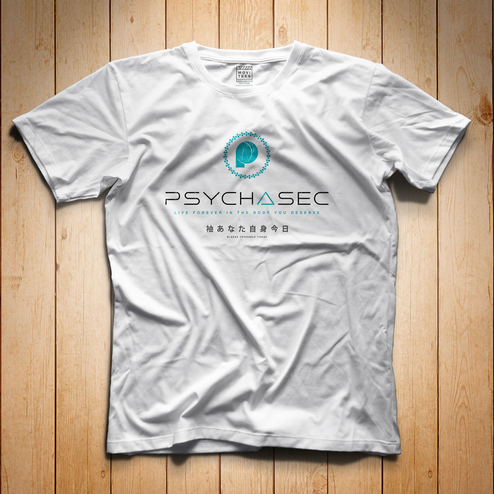 Psychasec-Altered-Carbon-Inspired-TShirt-by-MoviTees_W.jpg