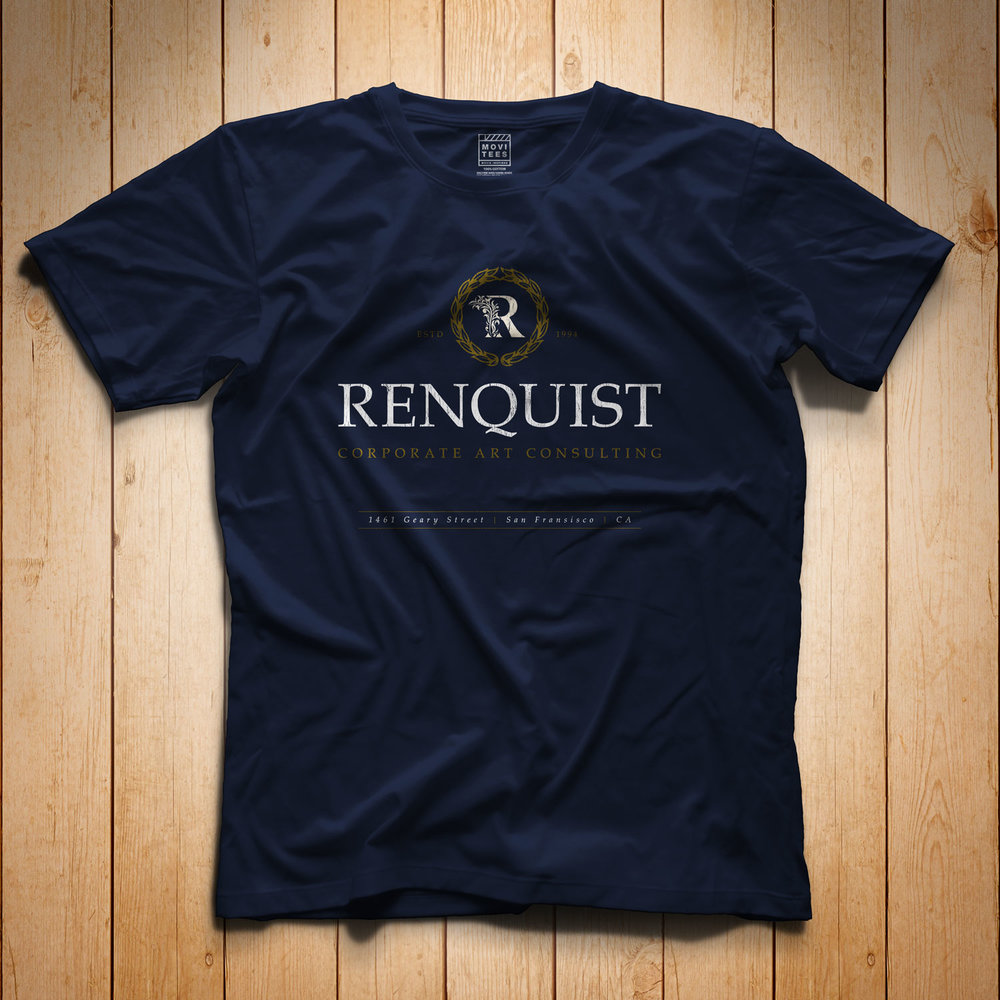 Renquist-Corporate-Art-Consulting-True-Lies-Inspired-TShirt-by-MoviTees_N.jpg