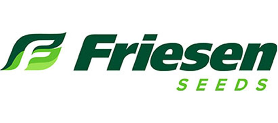Friesen-cropped.jpg