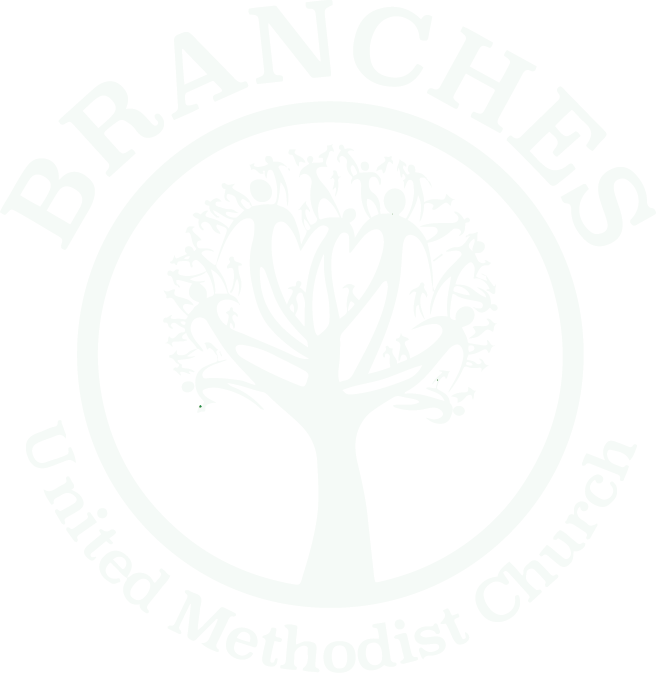 Branches United Methodist Church