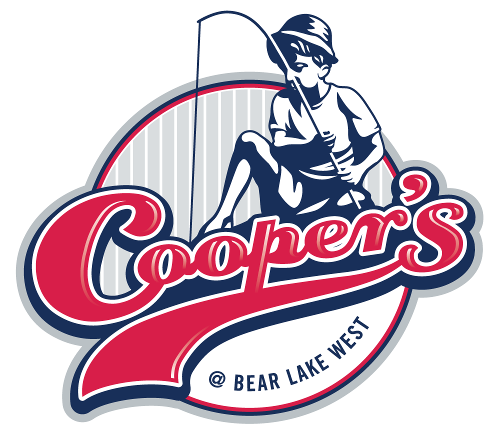 Cooper's Restaurant & Sports Bar @ BLW